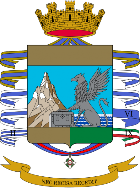 File:GuardiaFinanzaFoligno.png